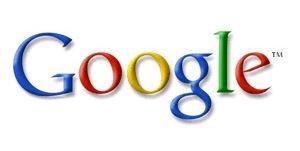 Και άλλη εξαγορά από το Google