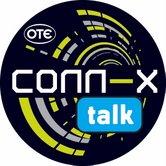 Απεριόριστες αστικές και υπεραστικές κλήσεις από το ConnX