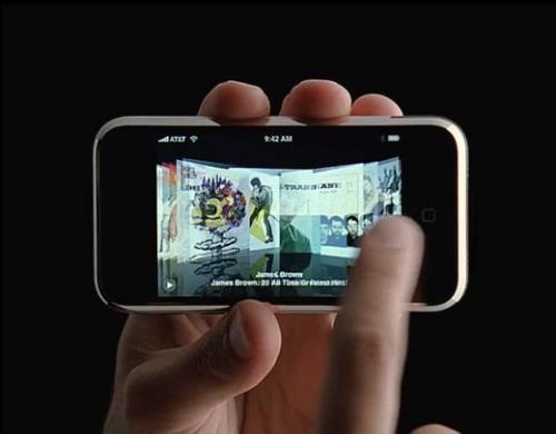 Βρέθηκε τρόπος για την επαναφορά κλειδωμένων iPhones