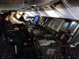 Συνεργασία Kallisti Ferries - Αρχιπέλαγος