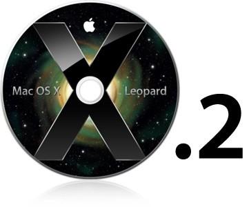 Η Apple κυκλοφορεί update για το OS X