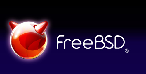 Κυκλοφόρησε το FreeBSD 7.0