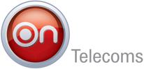 Τέσσερα νέα μοναδικά διεθνή κανάλια από την ON TELECOMS