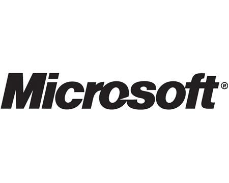 Η Microsoft κυκλοφορεί το Singularity OS