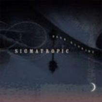 Sigmatropic - Dark Outside