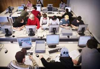 Τα σχολεία στην Γενεύη περνάνε αποκλειστικά σε ubuntu
