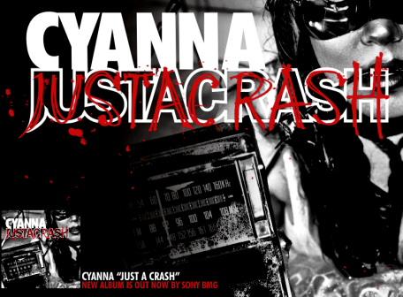 Δωρεάν Remix από τους Cyanna