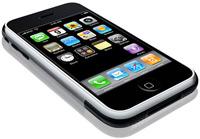 Το iPhone έρχεται στην Ελλάδα