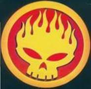 Κατεβάστε ΔΩΡΕΑΝ το νέο single των Offspring Hammerhead