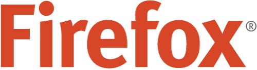Κυκλοφόρησε η τρίτη έκδοση του Mozilla Firefox