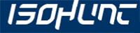 Το IsoHunt ζητάει νομική υποστήριξη από δικαστήριο