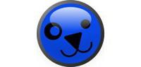 Puppy Linux 4.1