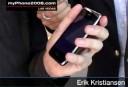 Windows Mobile στο iPhone