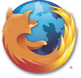 Mozilla Firefox 3.1 Beta