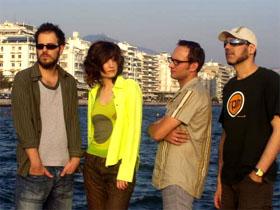 Ανταπόκριση: ΜΙΚΡΟ Live @ Athens Digital Week