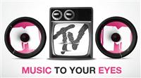 Το MTV ανταγωνίζεται το Youtube
