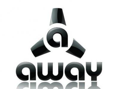 Ανανεώθηκε το Away.gr