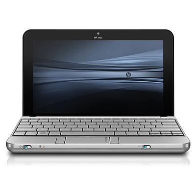 Η HP Παρουσιάζει το νέο Mini 2140 PC για τους... mobile workers