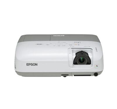 Νέα σειρά projectors EPSON