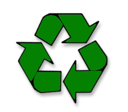 Μερικές βασικές πληροφορίες για την ανακύκλωση