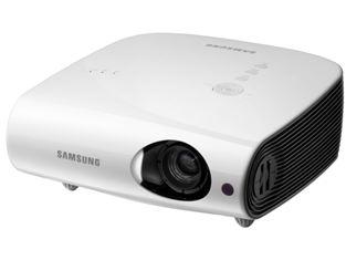 Samsung SP-L250