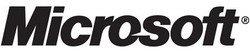 Η Microsoft παρουσιάζει την ελληνική διαδικτυακή πύλη www.msn.gr