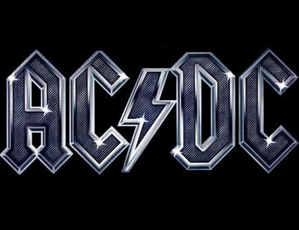 Πληροφορίες για την συναυλία των AC/DC