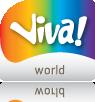 Το Viva αλλάζει τα δεδομένα στην Τηλεφωνία