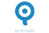 Q Card: Απεριόριστη επικοινωνία μόνο με 1 ευρώ χωρίς ανανέωση