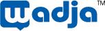 Η Wadja εγκαινιάζει τη νέα πλατφόρμα ανταλλαγής μηνυμάτων για απεριόριστη επικοινωνία