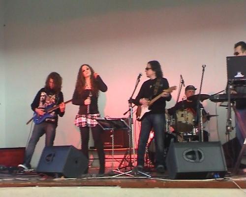 Οι   ΩΡΙΩΝΕΣ στο KΥΤΤΑΡΟ live