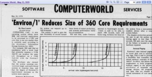 Το Google ψηφιοποιεί ιστορικές εφημερίδες