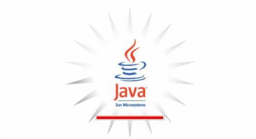 Ο αντικειμενοστραφέις προγραμματισμός σε βάθος για την JAVA