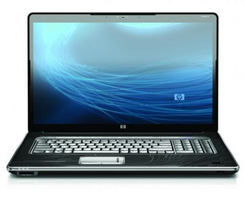 HP HDX Premium