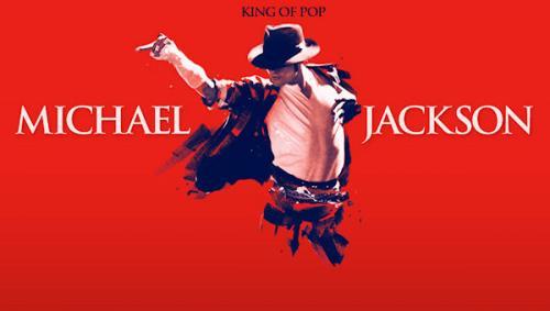 Έφυγε σήμερα ο Michael Jackson