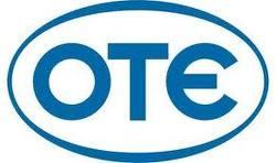 Πιστοποίηση του OTE ως Cisco Gold Partner