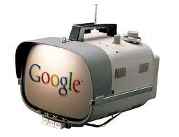 Google TV - Το Internet στους τηλεοπτικούς δέκτες