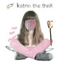 Καμπάνια της Katrin the Thrill για τη χρηματοδότηση του νέου album της