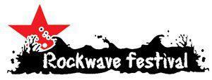 Ανακοινώθηκε το LINE UP του Rockwave Festival και για δεύτερη μέρα