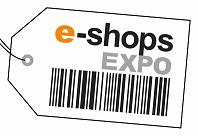 3rd e-shops expo