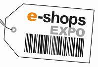 3rd e-shops expo