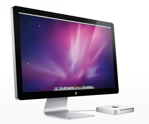 Νέα προϊόντα από την Apple