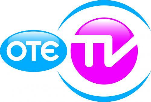 Ξεκίνημα της υπηρεσίας OTE TV