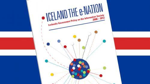 Η χρεωκοπημένη Ισλανδία προετοιμάζει την πλήρη υιοθέτηση του ανοικτού λογισμικού