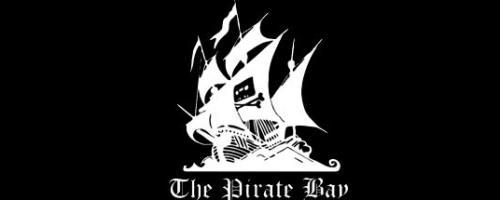 Η Ελλάδα πούλησε εναέριο χώρο στο Pirate Bay!